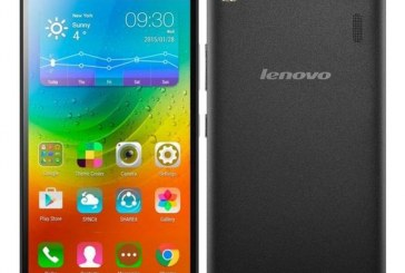 REPAIR IMEI LENOVO A7000-A MT6572 WITHOUT BOX / اصلاح ايمي لينوفو A7000-A بدون بوكس
