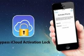 مجانا تخطي حساب ايكلود IPHONE 4 اصدار IOS 7