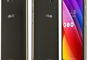 REPAIR IMEI ASUS ZENFONE MAX Z010D WITHOUT BOX / اصلاح ايمي اسوس Z010D بدون بوكسات