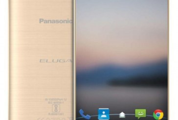 REPAIR IMEI Panasonic Eluga A2