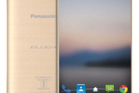 REPAIR IMEI Panasonic Eluga A2