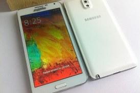 تعريب N9006 اصدار 5.0 وتحويله ل N9005