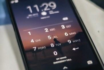 فك رمز قفل الشاشة لأجهزة MTK بدون فورمات
