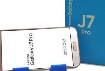 حل مشكلة اللمس بعد التحديث J730GM اصدار 8.0 حماية U5