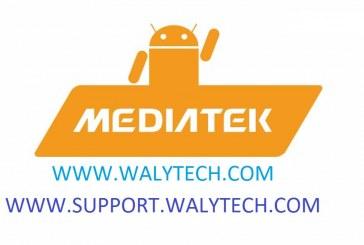 مجاناً للجميع ازالة FRP لجميع الأجهزة التي تعمل بمعالجات MTK ((الجزء الأول))