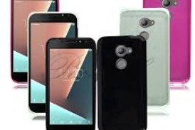 حصريا قبل اي موقع عربي او اجنبي اصلاح ايمي للهاتف العنيد Vodafone Smart V8 VFD 710 الاصدار 7.1