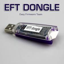 دونجل EFT